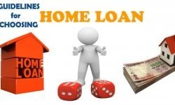 best home loan(3)