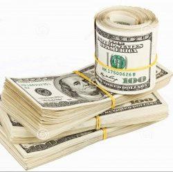 dollar (2)
