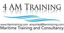 4AM Training