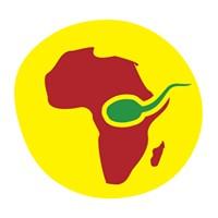 Africa cradle online news