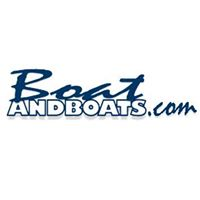 Boats and Boats online magazine