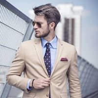 Deal Man online fashion store