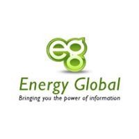 Energy Global Magazines