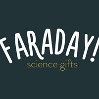 Faraday Online Science Gift Shop
