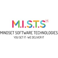 Mindset Software Technologies