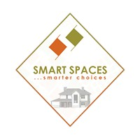 Smart Spaces Gambia real estate agency