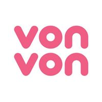 VONVON interactive entertainment