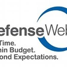 defenseWeb Africa