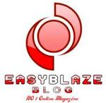 Easyblazeblog Online Magazine
