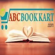 ABCBOOKKART Online Book Store India