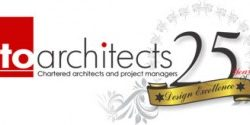 ATO Architects Nigeria