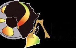 Africa Movies Online Shop