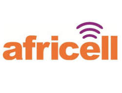 Africell Prayer time how to switch off