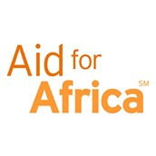 NGO Aid for Africa