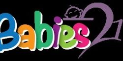 BABIES 21 Online Store Nigeria
