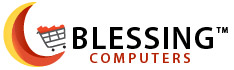 Blessing Computers Nigeria
