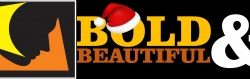Bold and Beautiful Salon Nigeria Abuja