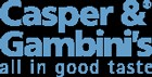 Casper and Gambini Catering Service Nigeria