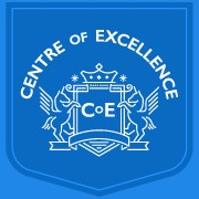 Centre Of Excellence Online Education Africa