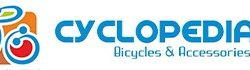 Cyclopedia online bicycles Nigeria