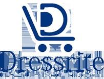 DRESSRITE Online Fashion Shop Nigeria