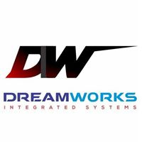 Dreamworks Online Shopping Nigeria