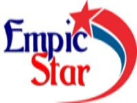 Empic Star data communication products Nigeria Ikeja