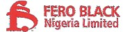 FERO BLACK medical and health care systems Nigeria