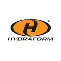 Hydraform Building Technology Company