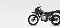 Kibo Motorcycles Kenya