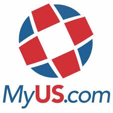 MyUS Africa Shipping Company