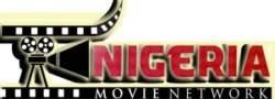 Nigeria Movie Network
