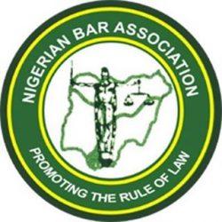 The Nigerian Bar Association NBA