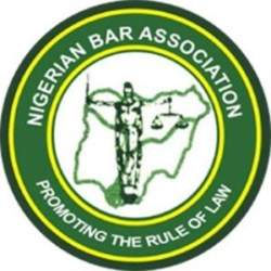 The Nigerian Bar Association NBA