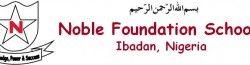 Noble Foundation Schools Nigeria