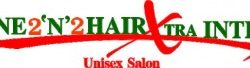 ONE2 N 2 hair Xtra Beauty Salon Nigeria