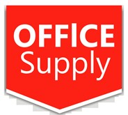 Online Office Supply Nigeria