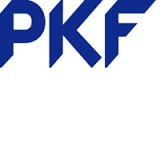 PKF Africa Business Services