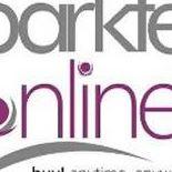 Parktel Online Mobile Phone Shop Nigeria