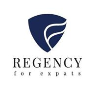 Regency for Expats International Health Insurance