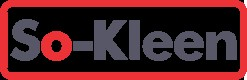 So Kleen Cleaning Company Nigeria