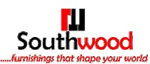 Southwood Business Furniture Nigeria Lagos