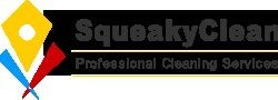 Squeaky Clean Services Nigeria