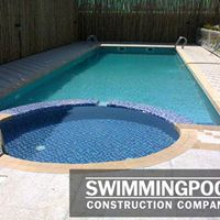 Swimming Pool Construction Company Nigeria-port-harcourt