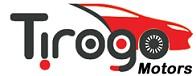 Tirogo Car exporter USA Nigeria