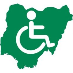 NGO Africa Wheelchairs for Nigeria