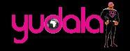 Yudala Phones and Computer shop Nigeria
