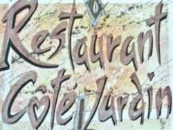 thumb_652_restaurant_regular