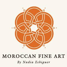 Morracan Fine Art