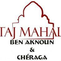 TAJ MAHAL Ben Aknoun